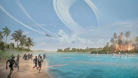 000_rogue_one_a_star_wars_story_000_-_254