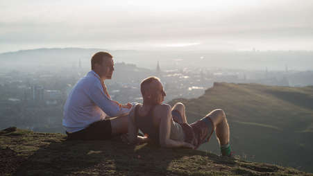 000_trainspotting_2_001_-_254