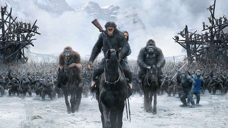 000_war_for_the_planet_of_the_apes_000_-_254