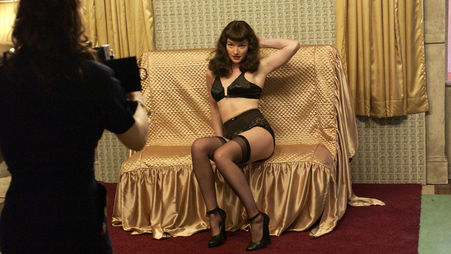 the_notorious_bettie_page_hi-res_still_00_-_254